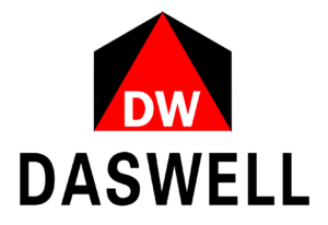Daswell Machinery
