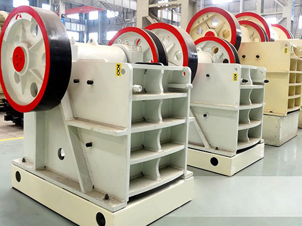 PE1000×1200 jaw crusher for sale