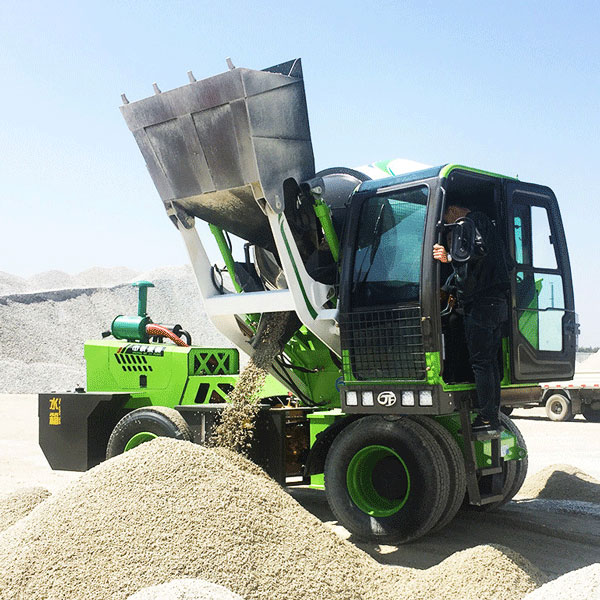 daswell-self-loading-mixer-philippines