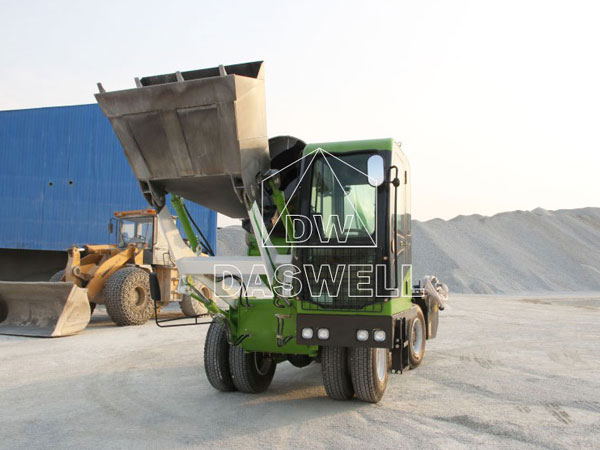 the-daswell-self-loading-concrete-truck