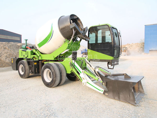 the-daswell-self-loading-mixer-truck