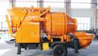 DHBT40 mixing pumpp