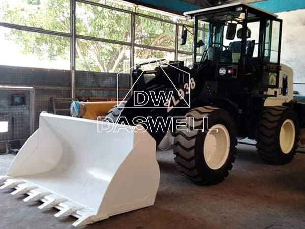 ZL938-daswell-wheel-loader
