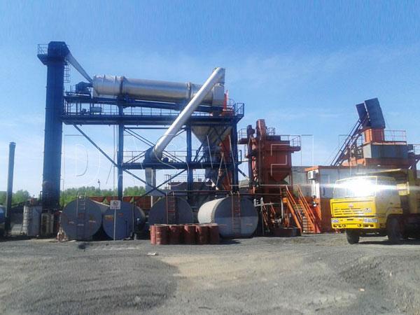SAP1500-stationary-type-plant