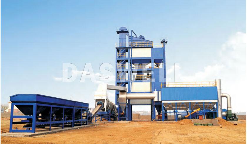 SAP4000-stationary-asphalt-mixing-plant